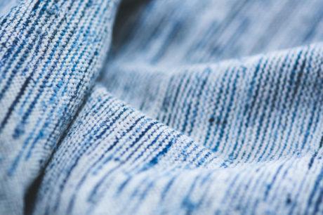 close up carpet texture